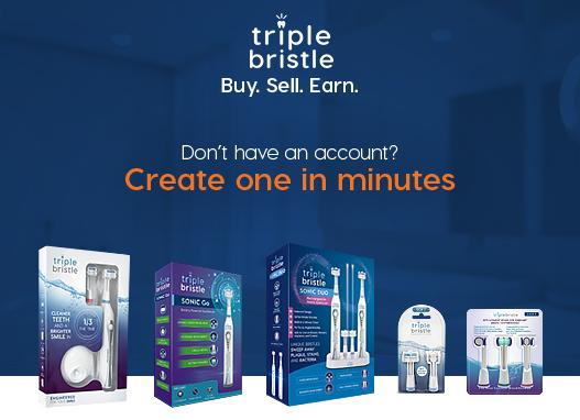 wholesale_account_create